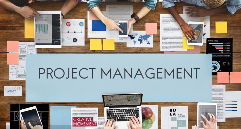 工程成本管理软件